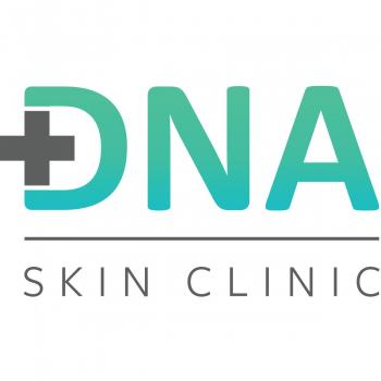 DNA Skin Clinic - Best Cosmetic Treatment in Bangalore