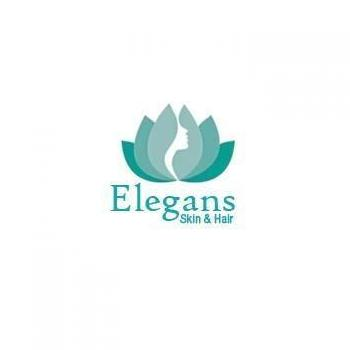 Elegans cosmetic clinic in Hyderabad