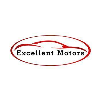 Excellent Motors in Kothamangalam, Ernakulam