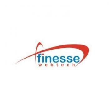 Finesse WebTech