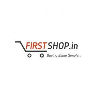First Shop Online Retail Pvt Ltd in Pune