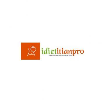 Idietitianpro in Chandigarh