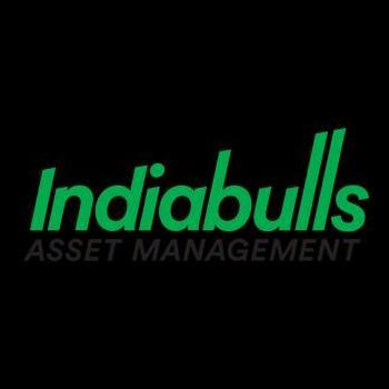 Indiabulls Asset Manangment Company in Mumbai, Mumbai City