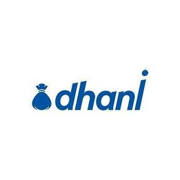 Indiabulls Dhani in Mumbai, Mumbai City