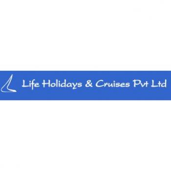 Life Holidays and Cruises Pvt Ltd in Pune