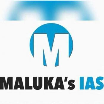 Maluka IAS Institute in Delhi Cantonment