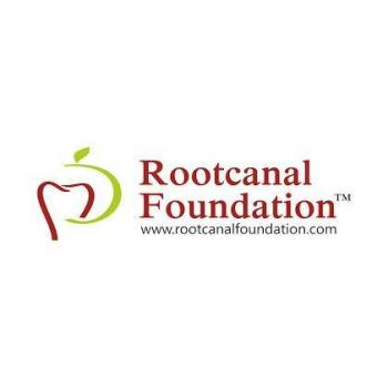 Root Canal Foundation in Chennai