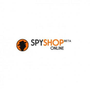 Spy Shop Online in Delhi