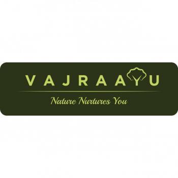 Vajraayu - Best Online Ayurvedic Store in Bangalore