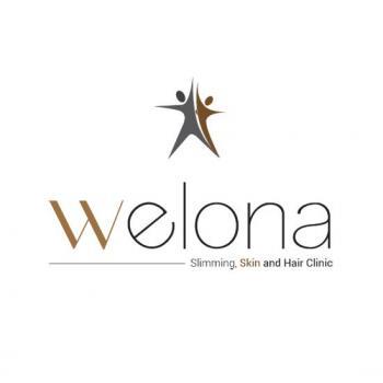 Welona Clinic - Best Hair Care Treatment in Chennai