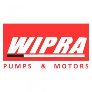 Wipra Pumps and Motors in Patna