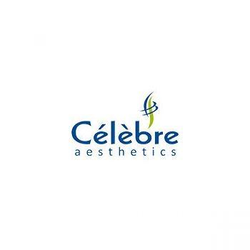 Celebre Aesthetics