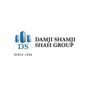 Damji Shamji Shah Group in Mumbai, Mumbai City