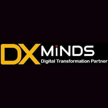 DxMinds in Bangalore