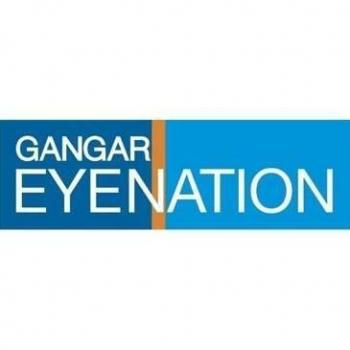 Gangar Eyenation in Chembur