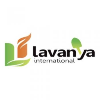Lavanya International in Ludhiana