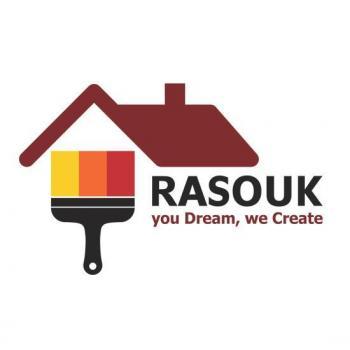 Rasouk in Mumbai