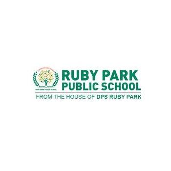 Ruby Park Public School in Kolkata