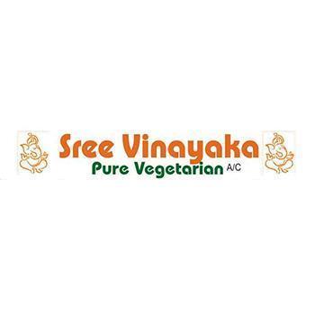 Sree Vinayaka Pure Vegetarian in Kothamangalam, Ernakulam