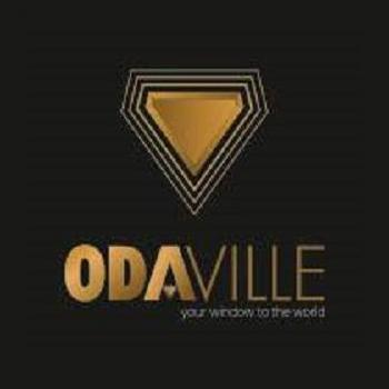 :Superlative Security System | Odaville Inc in Hyderabad