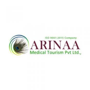 Arinaa Medical Tourism in Chennai