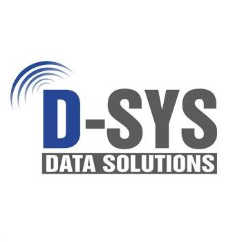 D-Sys Data Solutions Pvt Ltd in gwalior, Gwalior