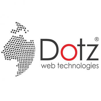 Dotz Web Technologies LLP in Kochi, Ernakulam