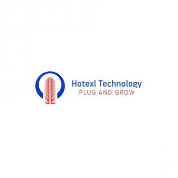 Hotexl Technology in Pune