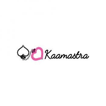 Kaamastra - online lingerie store in Pune