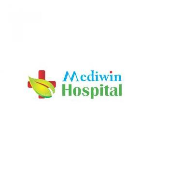 Mediwin Hospital - Best Gynecologist in Ghaziabad in Ghaziabad