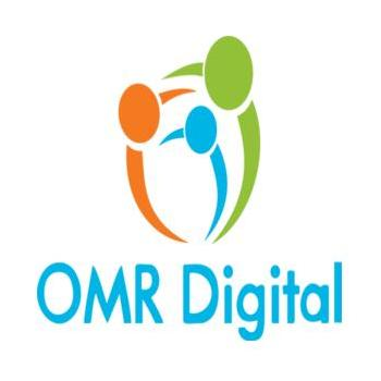 OMR Digital in Indore
