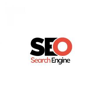 SEO Search Engine in Nagpur