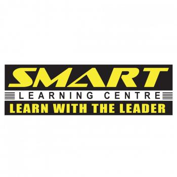 SMART Learning Centre (SLC )