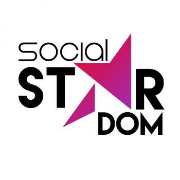Social Stardom in Pune