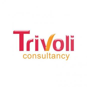 Trivoli Consultancy in Mumbai, Mumbai City