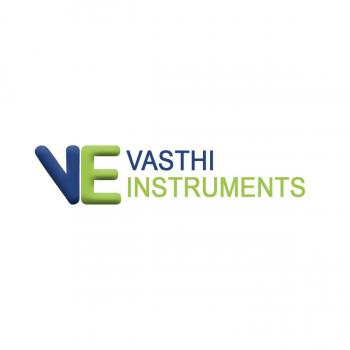 Vasthi Instruments Pvt ltd in Hyderabad