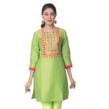 buy online cotton kurtis in mumbai, Mumbai City