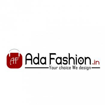 Ada Fashion in New Delhi