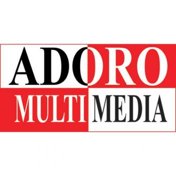 adoro multimedia in Coimbatore