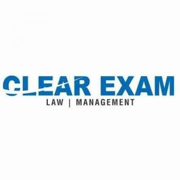 Clear Law Entrance - Clear Exam in Nirman Vihar