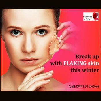 Dermcos in Gurgaon, Gurugram
