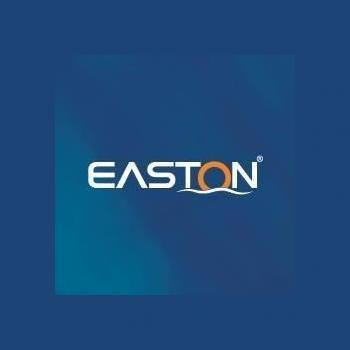 Easton Media Pvt Ltd in Chennai