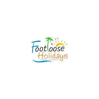 Footloose Holidays in Jaipur