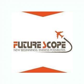 Future Scope Education