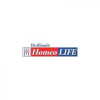 homeolife in Hyderabad