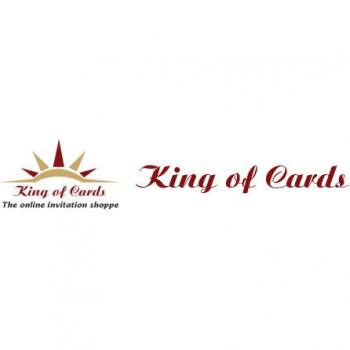 Kingofcard in Bengaluru, Bangalore