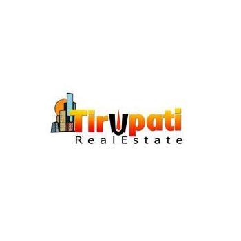 tirupatirealestate in tirupati, Chittoor