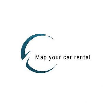 Travel Mind Car Rentals in Bangalore