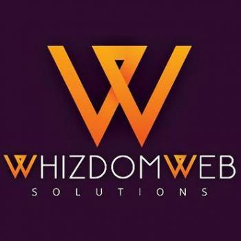 Whizdo Web Solutions in Chandigarh