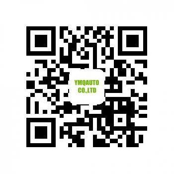YMQAUTO PARTS CO.,LTD in Ningbo
